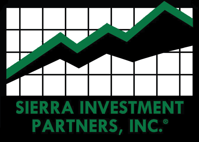 Sierra Investment Partners, Inc.