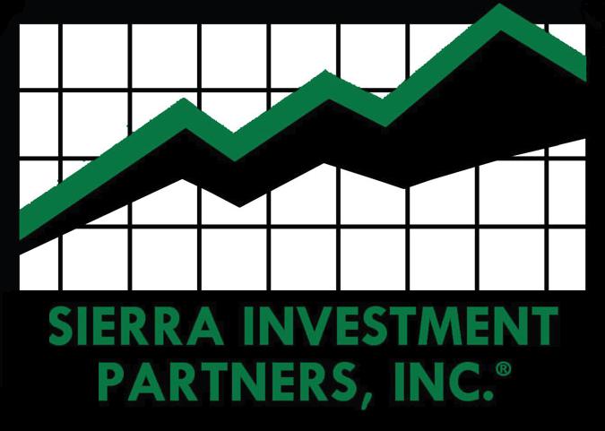 Sierra Investment Partners, Inc.